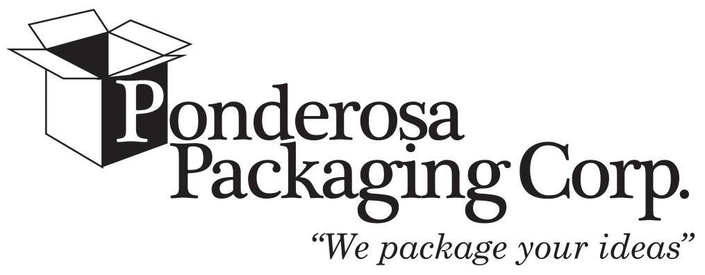 Ponderosa Packaging